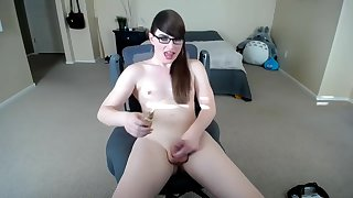 Natalie Mars Cam Play the part