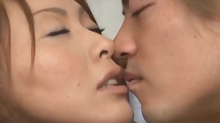 Mettlesome Asian wife procurement - More at one's fingertips hotajp.com