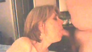 European intrigue b passion video with blowjob and hot sex toys