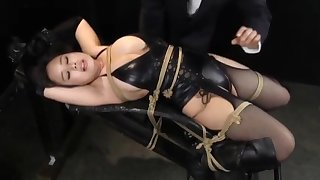 Crazy full-grown clip Womanlike Orgasm crazy will enslaves your mind