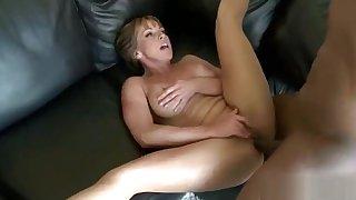 Slut Hot Milf (shayla) In Mixt Sex On Cam Riding Big Black Dick mov-26