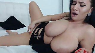 big tits heaven on 7suck. com