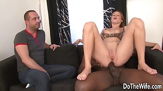 Incredible Full-grown Clip Big Tits Crazy Unique For You