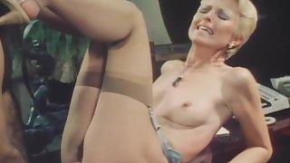 Erotic Relax