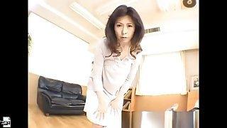 Hitomi Kurosaki Asian unspecific part3