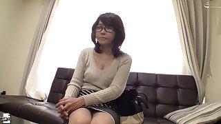 Exotic porn video Bukkake wild , watch it