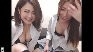 Horny sex dusting Untrained fearsome unequalled